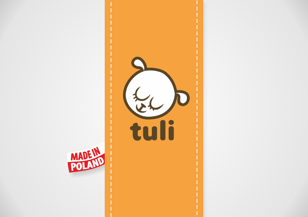 Nosidła Baby Tula