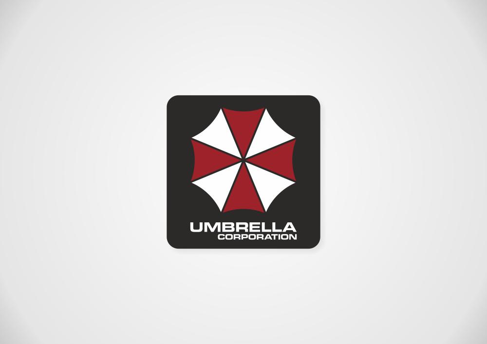 Umbrella Corporation UBCS