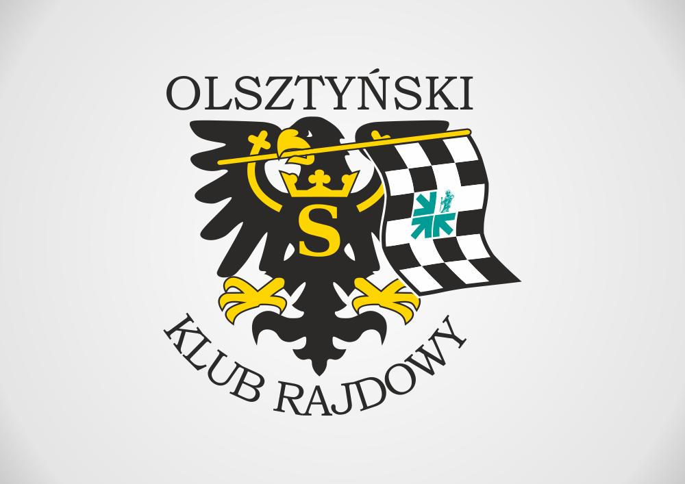 Olsztyński Klub Rajdowy