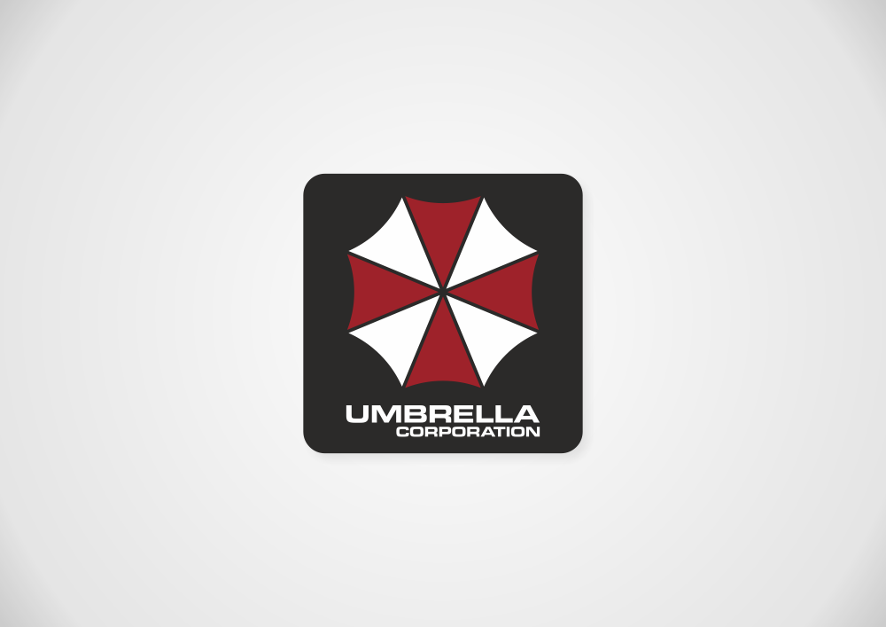 Umbrella Corporation UBCS